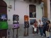 Mostra fotografica Scatti d'Orto